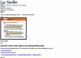 leesandlin.com