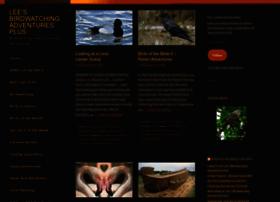 leesbird.com