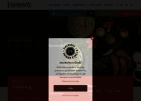 leesburg.firebirdsrestaurants.com