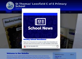 leesfield.oldham.sch.uk