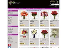 leesflowerandcard.com