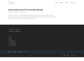 leestranahan.com