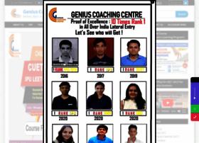 leetcoaching.com