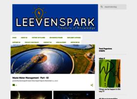 leevenspark.com