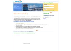 leewaymaldives.com