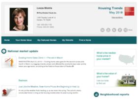 leeza.housingtrendsenewsletter.com