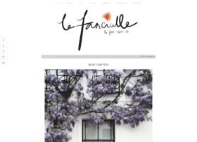 lefanciulle.blogspot.com.au