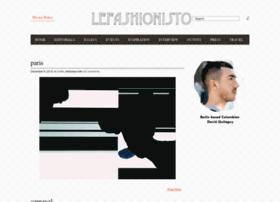 lefashionisto.com