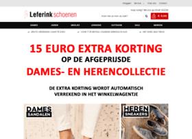 leferink-schoenen.nl