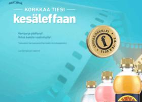 leffakorkki.fi
