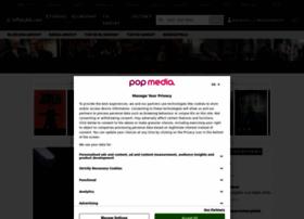 leffatykki.com