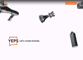 lefgozerdesign.com