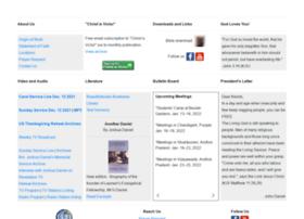 lefi.org