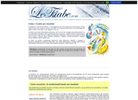 lefiabe.com