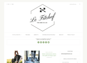 lefitchef.altervista.org