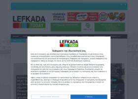 lefkadatoday.gr