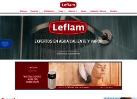 leflam.com.mx