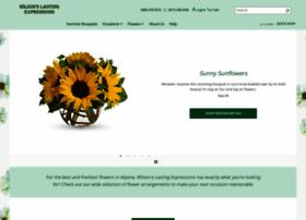leflowers.com