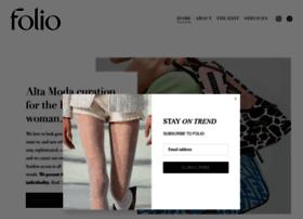 lefolio.com
