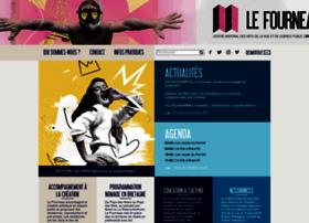 lefourneau.com