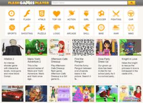 left-4-dead-2.flashgamesplayer.com