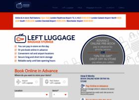 left-baggage.co.uk