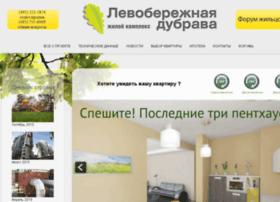 left-bereg.ru