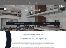 leftbankchicago.com