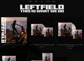 leftfield.tmstor.es