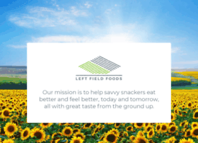 leftfieldfoods.ca
