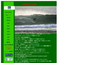 leftsurf.com