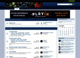 legacy-france.org