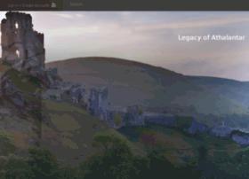 legacy-of-athalantar.obsidianportal.com