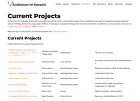 legacy.architectureforhumanity.org