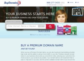 legacy.buydomains.com