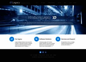 legacy.co.za