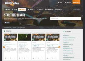 legacy.filefront.com