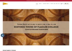 legacy.flagler.edu