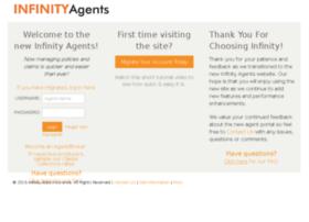 legacy.infinityagents.com