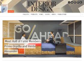 legacy.interiordesign.net