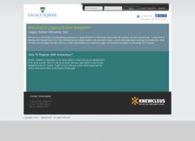 legacy.knewcleus.com