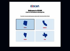 legacy.scanhealthplan.com