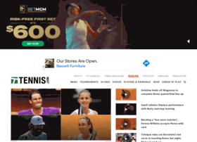 legacy.tennis.com