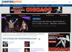 legacy.theatermania.com