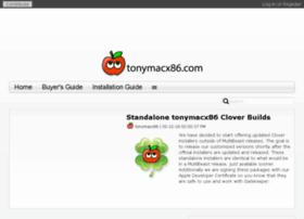 legacy.tonymacx86.com