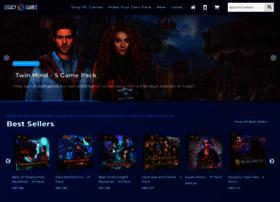 legacygames.com