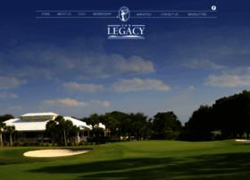 legacygolfandtennis.com