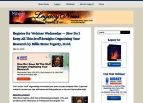 legacynews.typepad.com