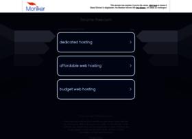 legacyofdragons.forums-free.com