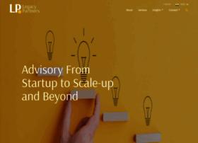 legacypartners.in